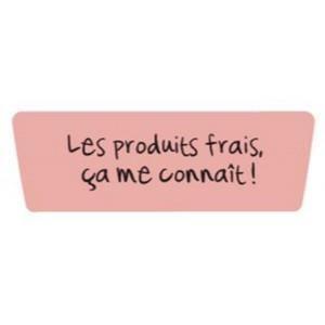 BOITES DE CONSERVATION Bac de rangement Frigo PM - Paris Prix