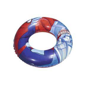 BALISAGE - BOUÉE - PLOT BESTWAY Bouée Spider Man - 56 cm de diamètre