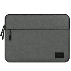 HOUSSE PC PORTABLE 14 Pouces Housse pour Ordinateur Portable Sacoche