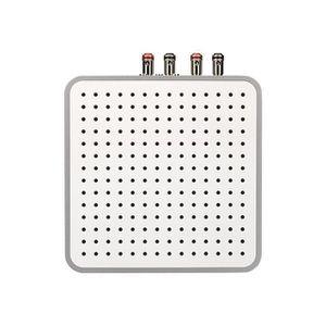 AMPLIFICATEUR HIFI SONOS AMPLIFICATEUR WIFI CONNECT AMP