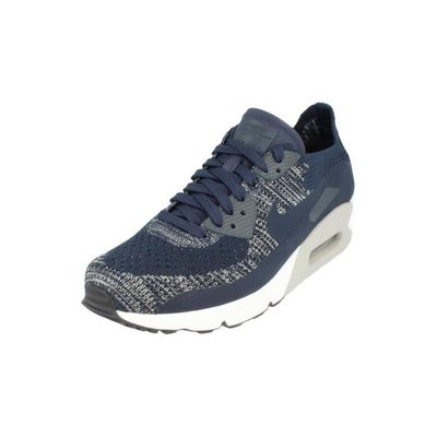 nike air max 90 flyknit homme