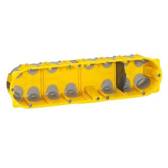 Coldre Tático 17cm Lanterna Suporte Cinto Case Bolsa Para Tocha C8//501B//502B
