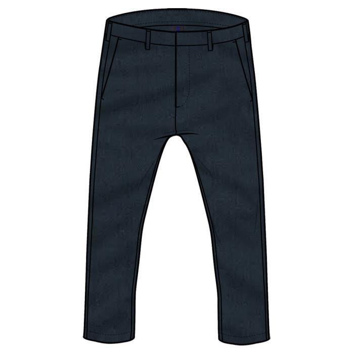 Vêtements Homme Pantalons Replay M9687 Pants