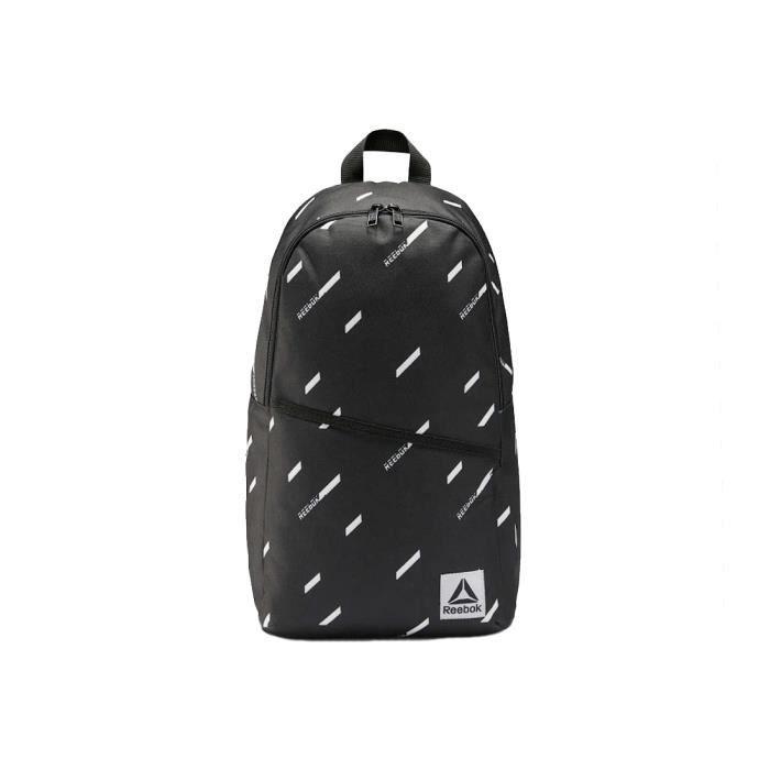 Reebok Workout Follow Backpack EC5423