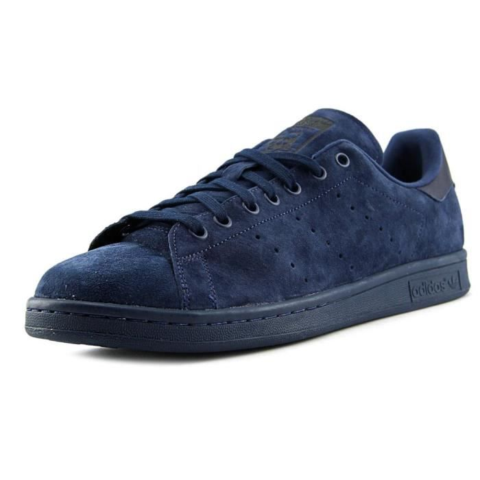 stan smith daim