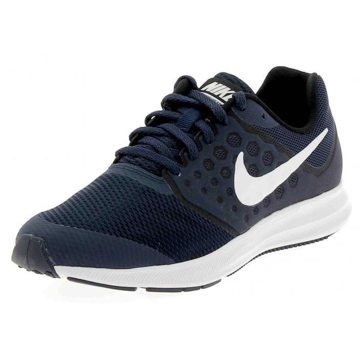 Nike - Nike Downshifter 7 Chaussures de Sport Peti