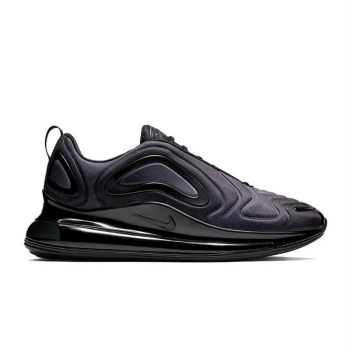 best website eefd9 f77ae Air max running homme