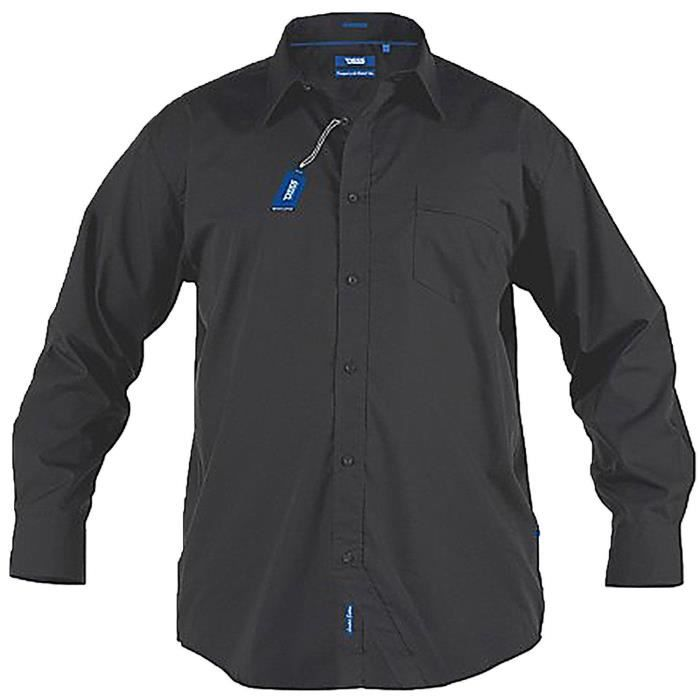 Polo chemise tir ADIDAS T Shirt Basket les petites et moyennes grandes x large xx