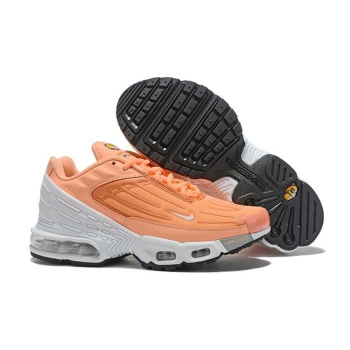 air max tn 3 homme