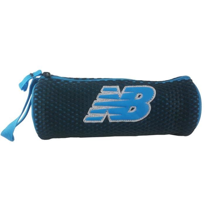 Trousse New Balance 23x8,5x8,5cm - Cdiscount Bagagerie - Maroquinerie