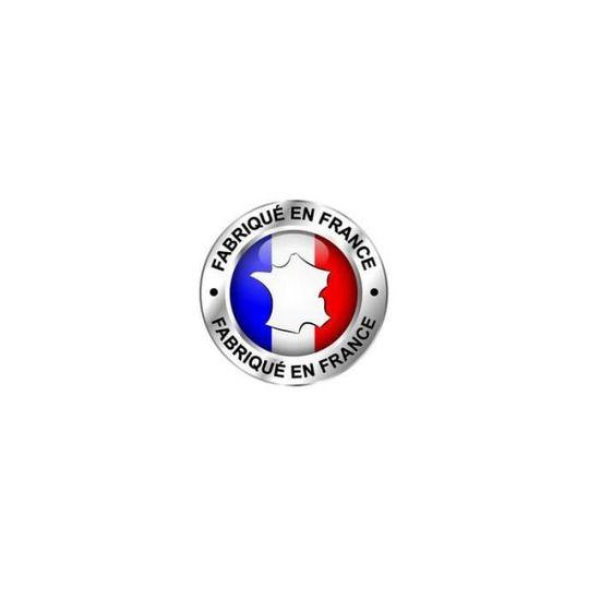 ANGORA Porte cl/és Le Papa de lunivers Bleu//Noir