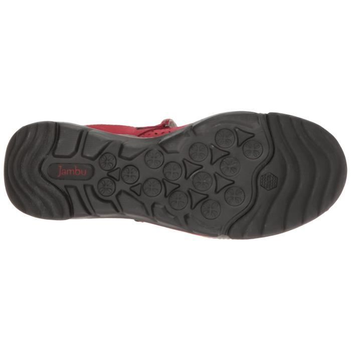 Bailey Maryjane Mary Jane Flat M2XAY Taille-40