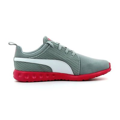 Baskets Carson Wn's Puma Basses Cv Runner 6pxEvqr6wP