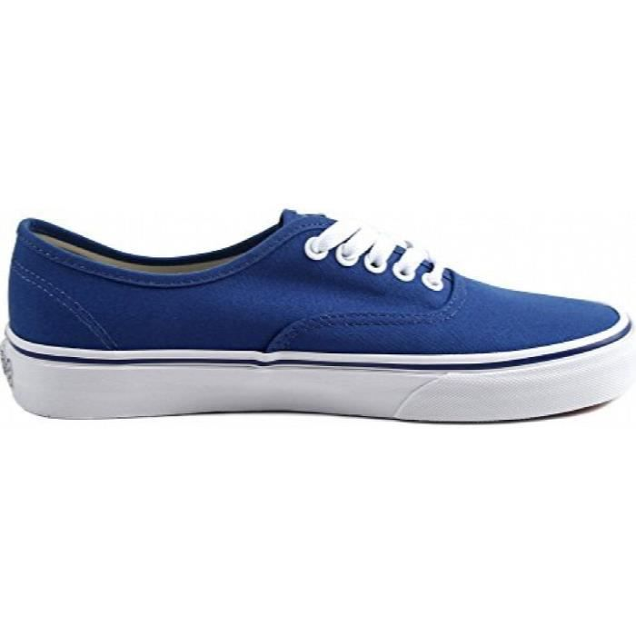 Vans authentique OSV8S Taille-37