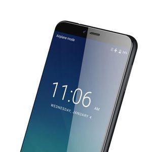 SMARTPHONE Banconre®KEECOO P11 débloqué Smartphone, 5,7 écran