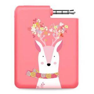ENCEINTE NOMADE Belle Portable Enceinte 6x9inch Electronique 5x7 P