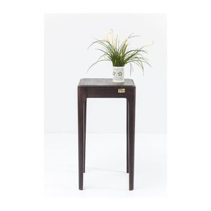 Table brooklyn achat vente table brooklyn pas cher - Table d appoint design pas cher ...