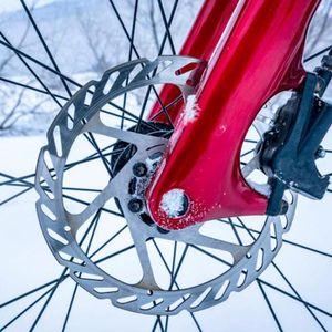 """/""""zoom/"""" 17 une paire 18,5 mm vélo cycle vtt plaquettes de frein à disque MM"""
