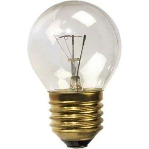 CUISINIÈRE - PIANO Ampoule four 40w e27 pour Refrigerateur De dietric