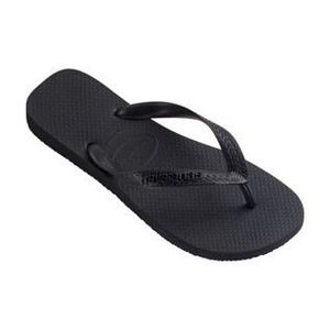 TONG Tong Havaianas H Top pour Homme …