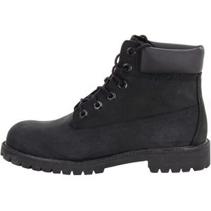 BOTTINE Timberland Bucheron 6 Inch Premium Junior - Ref. 1