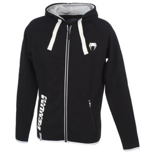 SWEAT-SHIRT DE SPORT VENUM Veste Sweat Zippé Contender Hoody
