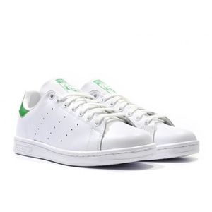 BASKET ADIDAS STAN SMITH M20324