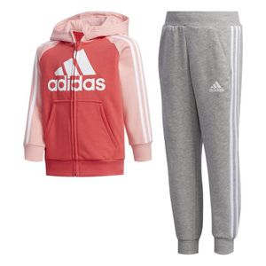 jogging adidas fille 5 ans