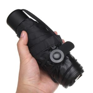 PARAPLUIE TEMPSA Mini Portable Compact Parapluie Poche Pliab