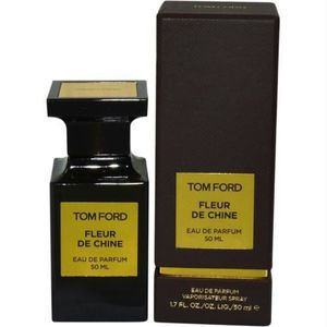 Chine Tom Ford Parfum Vaporisateur By 50 Ml De Eau Fleur wP80Okn