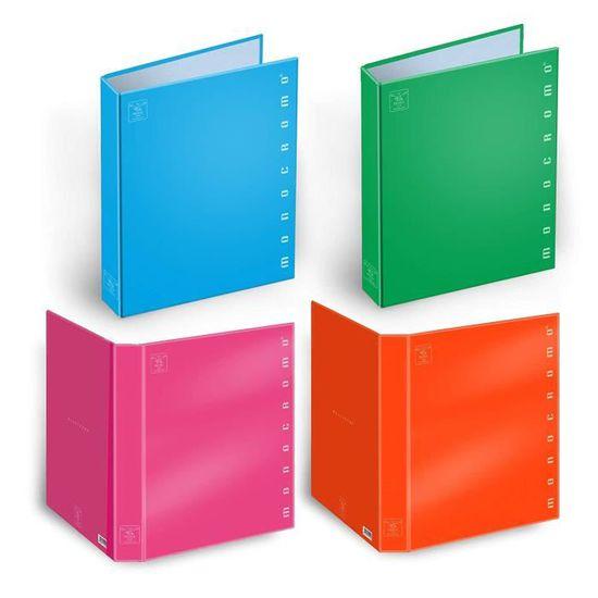 5 Etoiles onglets Plastique pour Fichiers de suspension Transparent Lot de 50