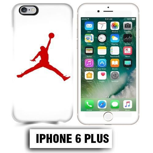 coque iphone 6 23