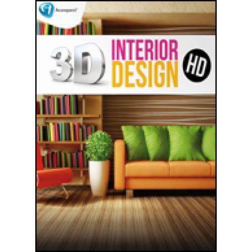 Logiciel design home design 3d-(pc en téléchargement) à.