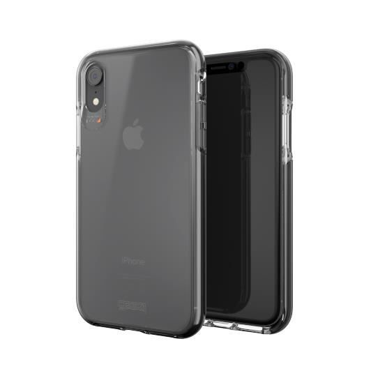 coque contre le froid iphone xr