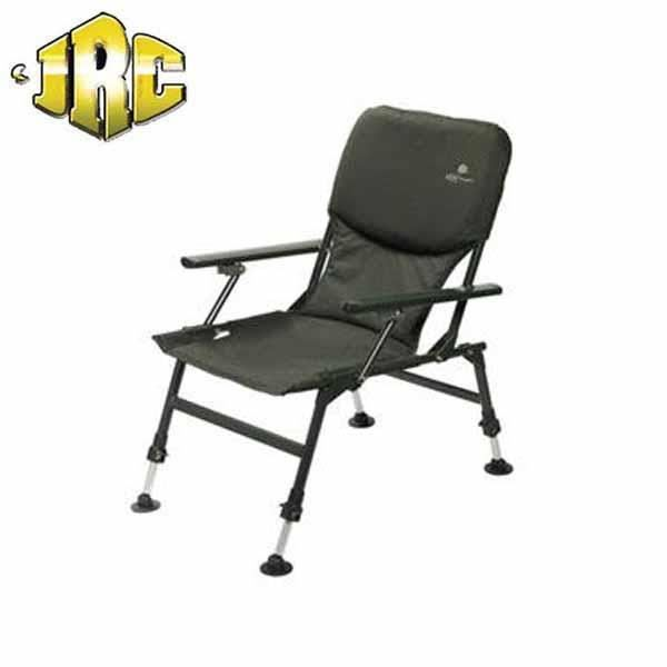 chaise de peche jrc contact achat vente table de camping chaise de peche jrc contact cdiscount. Black Bedroom Furniture Sets. Home Design Ideas