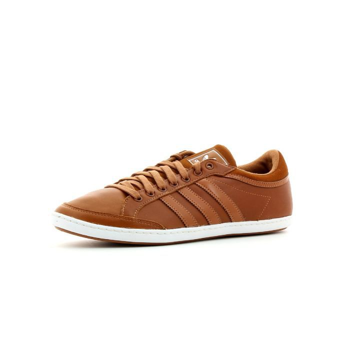adidas originals marron