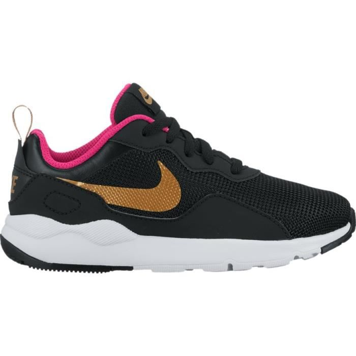 BASKET Baskets NIKE Girls 'Nike LD Runner (PS