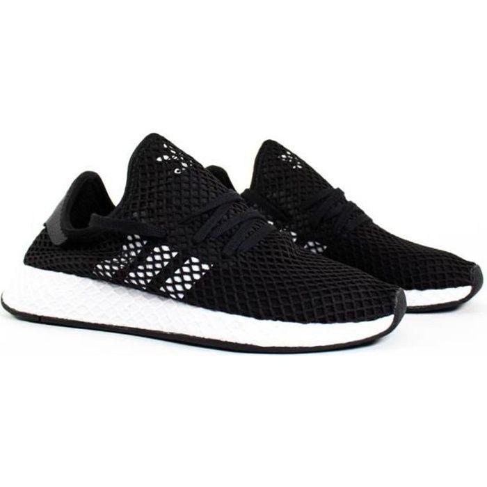 Basket - Adidas Originals - Deerupt