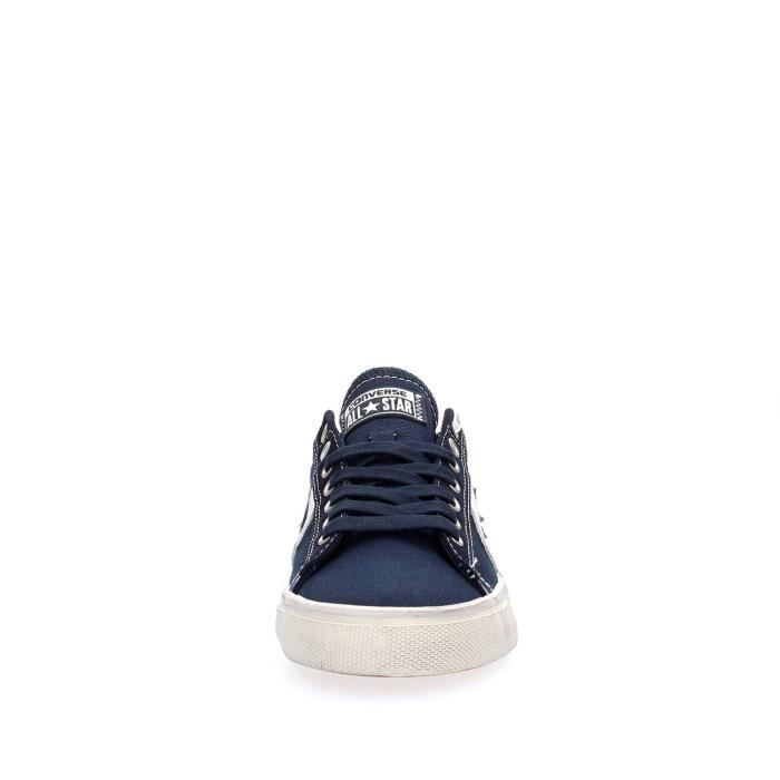 CONVERSE SNEAKERS Homme TOTAL ECLIPSE, 40