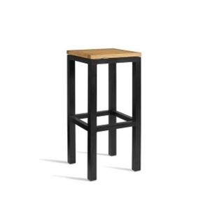 bar exterieur en bois achat vente bar exterieur en. Black Bedroom Furniture Sets. Home Design Ideas
