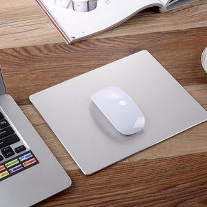 TAPIS DE SOURIS Tapis de Souris Aluminium pour PC HP OMEN Antidera