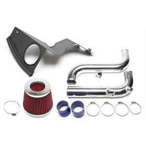 FILTRE A AIR Kit d'admission d'air TA-Technix pour Audi / Seat