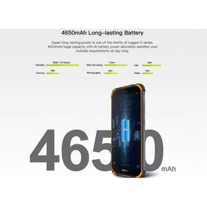 SMARTPHONE SENIOR S40 (3GB+32GB) - Télephone Portable incassable deb