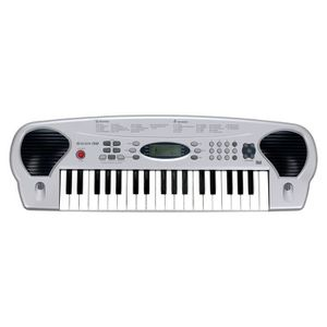 CLAVIER MUSICAL DELSON CK-37 Clavier 37 Touches