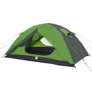 TENTE DE CAMPING Tente de montagne Colorado 4000 Jamet