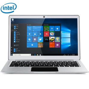 ORDINATEUR PORTABLE Ordinateur portable - JUMPER Ezbook 3 Pro - 13,3""