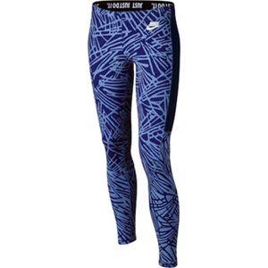 hot sale online official supplier newest collection Legging nike enfant