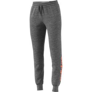 Pantalon sport essentials adidas