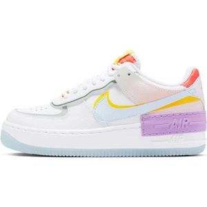 Air force 1 femme pastel - Cdiscount