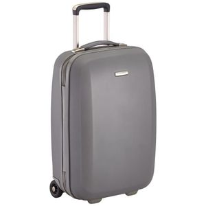 VALISE - BAGAGE Samsonite Bagage Cabine Starwheeler Upright 55-20